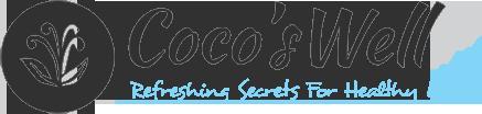 CocosWell.com