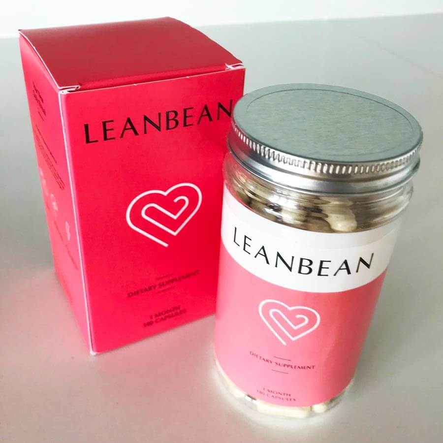 leanbean supplement