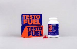 testofuel