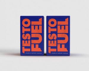 testofuel boxes