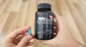 male extra pill