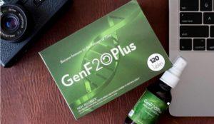 genf20 plus best hgh supplement