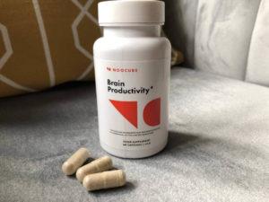 noocube pills